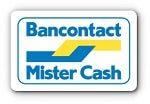 betaalmogelijkheid bancontact Mister Cash ~ red-sand.nl