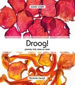 Boek Droog via Libris