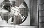 saro veggydry dehydrator ventilator 150